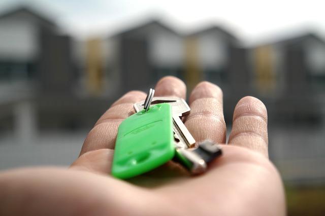 Hypotéka bez registru