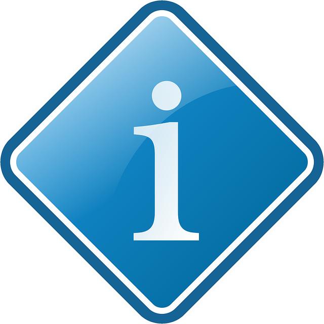 značka pro informace.png