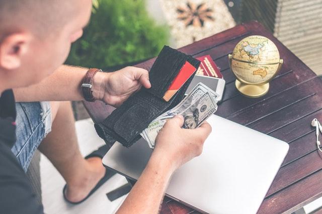 Na velké plány stačí jedna šikovná půjčka