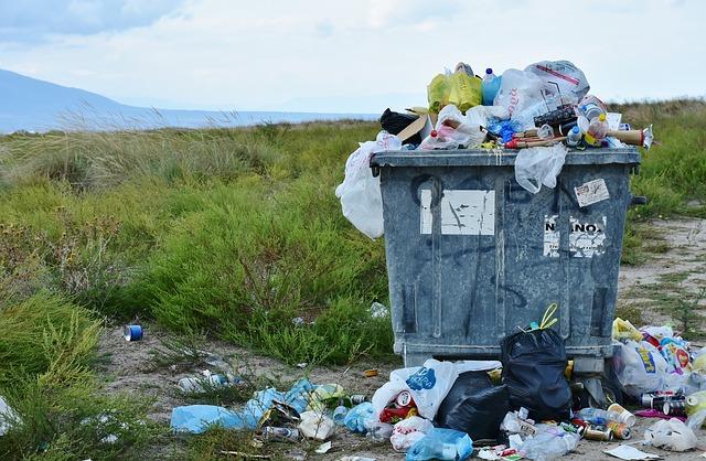 odpad, pet-lahve.jpg