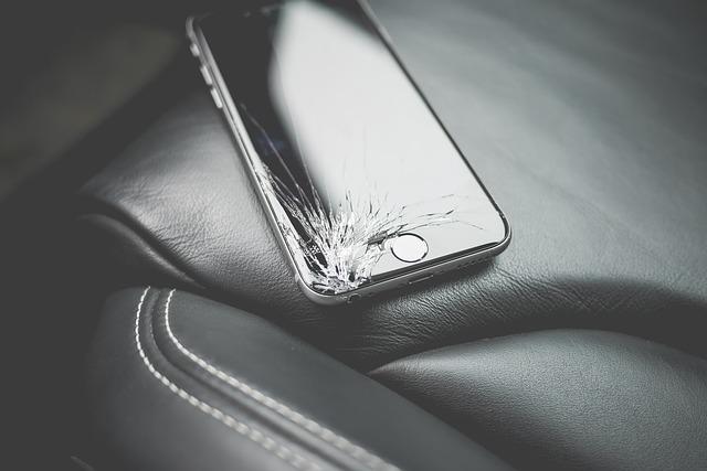 Jak udržet náš mobil i po letech užívání stále funkční.